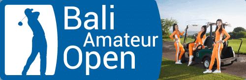 Escorted Golfing Holidays, Thailand, Vietnam, Cambodia, South Africa